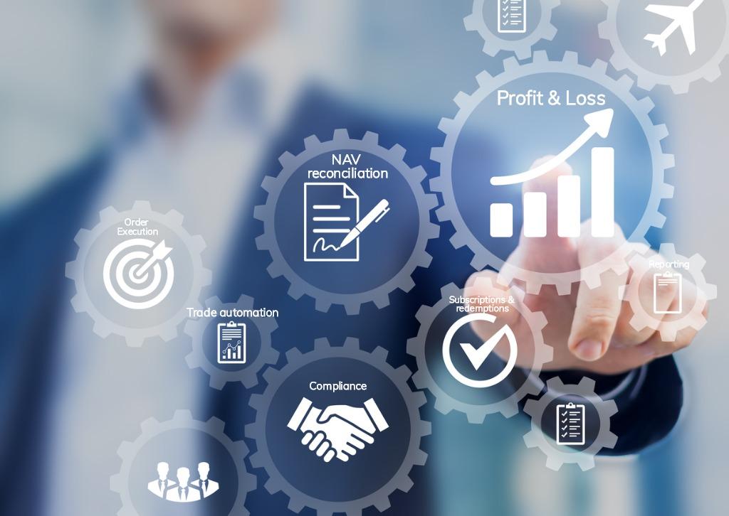 Comment réussir vos due-diligence pour vos investisseurs ?
