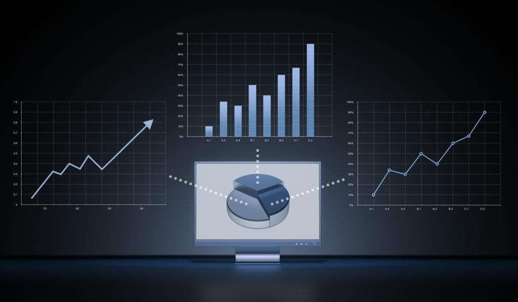 Quel registre de trading ou IBOR pour les gestionnaire d'actifs?
