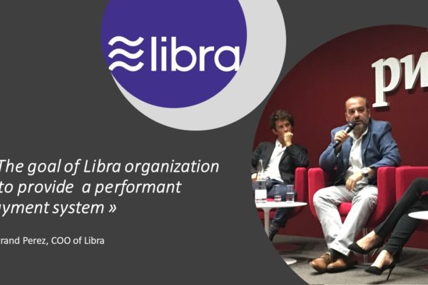 Highlights on Libra's project